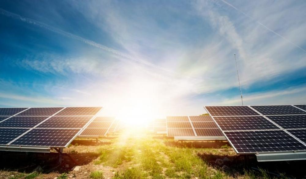 O que é o mercado fotovoltaico e por que você deve estar nele?